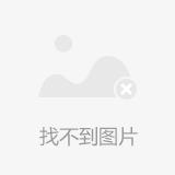 雷竞技app下载苹果版雷竞技电竞平台漆5.jpg